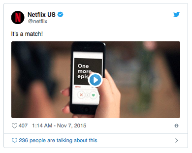 Netflix-content-marketing-2