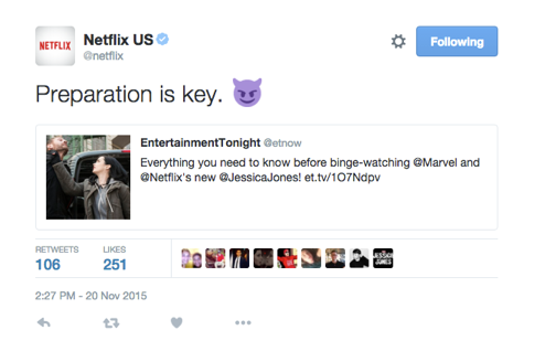 Netflix-content-marketing-3