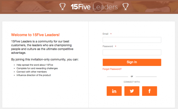 15five-leaders