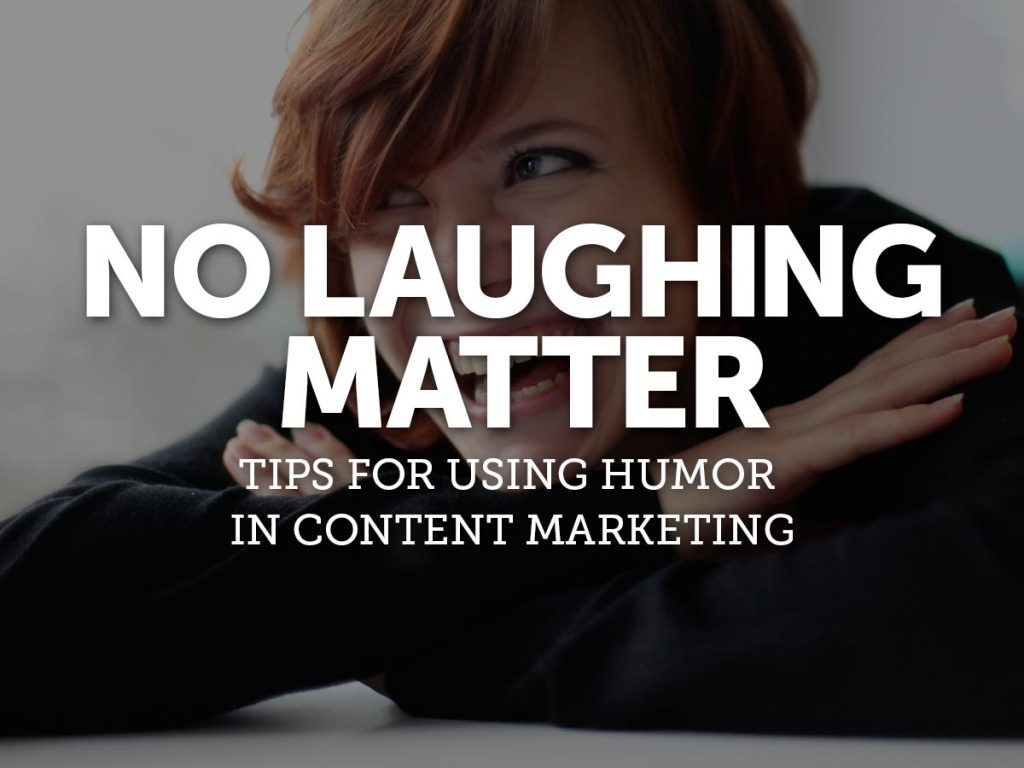 humor-content-marketing
