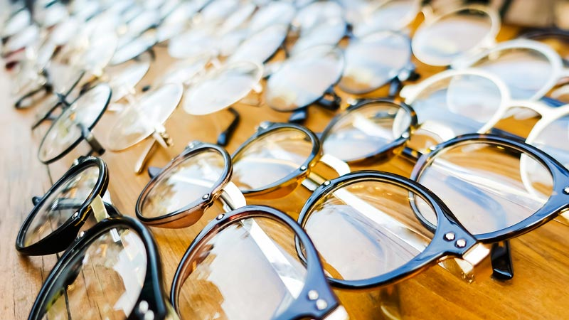 3a9f1db9f9c Warby Parker s Secrets to Social Media Success