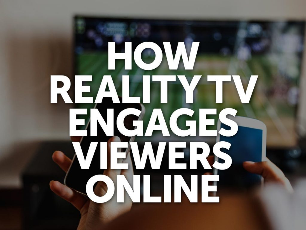 reality-tv-engagement