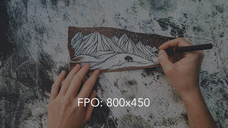 fpo header