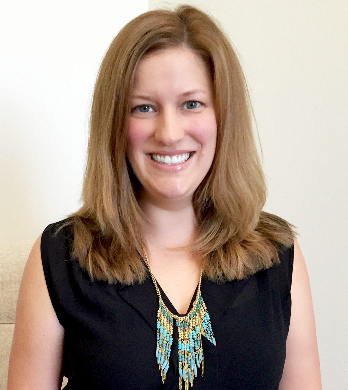 Brooke Wagner