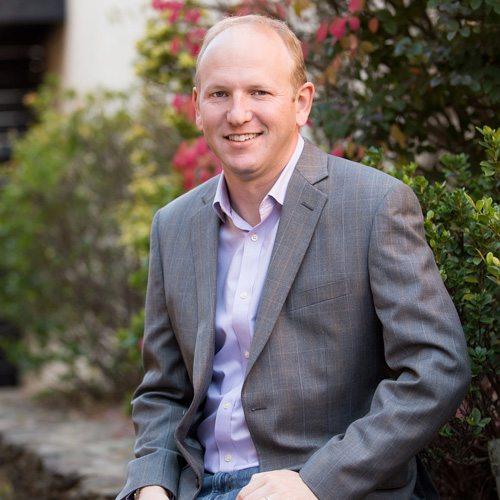 Kevin Briody