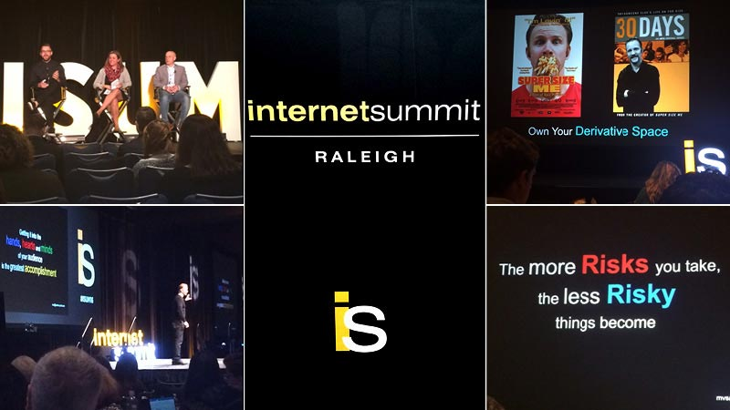 internet-summit