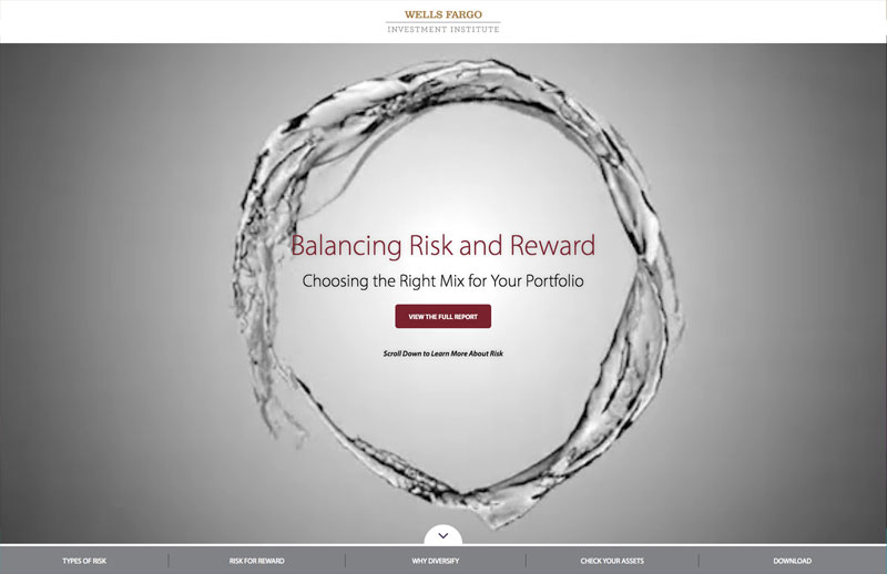Wells Fargo ebook