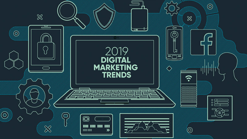 2019-digital-marketing-trends