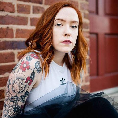 Jen Hasty