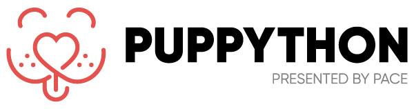 marketing-lessons-puppy-thon-blog
