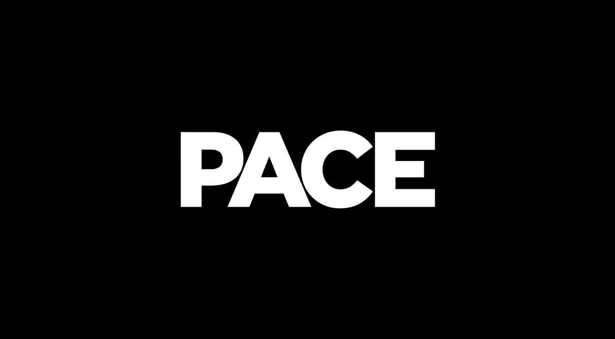 Pace Editor