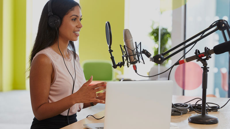 podcasting-for-your-business
