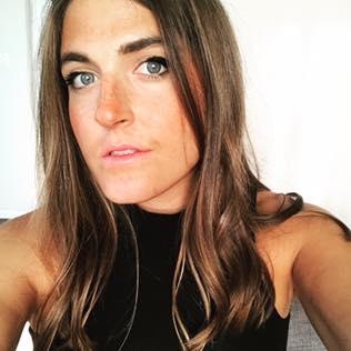 Sarita Dan