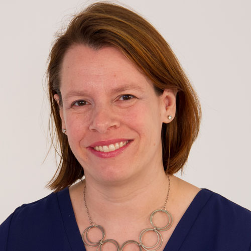 Britta Waller Melton