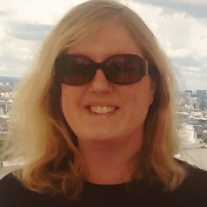 Angela Falsion