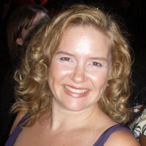 Gayle Barton